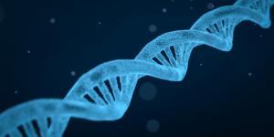 genética-médica